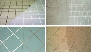 tile_cleaning66